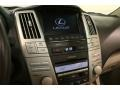 Lexus RX 400h AWD Hybrid Golden Almond Metallic photo #11