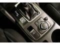 Mazda CX-5 Touring AWD Meteor Gray Mica photo #14