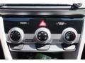 Hyundai Elantra SE Machine Gray photo #12