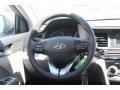 Hyundai Elantra SE Machine Gray photo #19