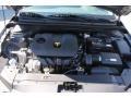 Hyundai Elantra SE Machine Gray photo #21