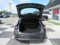Mazda MAZDA3 Touring 5 Door Machine Gray Metallic photo #5