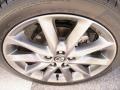 Mazda MAZDA3 Touring 5 Door Machine Gray Metallic photo #7