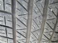 Mazda MAZDA3 Touring 5 Door Machine Gray Metallic photo #9