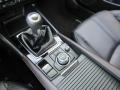 Mazda MAZDA3 Touring 5 Door Machine Gray Metallic photo #20