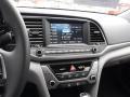 Hyundai Elantra SE Gray photo #15