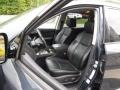Nissan Pathfinder Platinum AWD Dark Slate photo #17