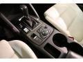 Mazda CX-5 Grand Touring AWD Titanium Flash Mica photo #14