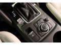 Mazda CX-5 Grand Touring AWD Titanium Flash Mica photo #15