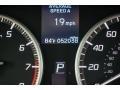 Acura RDX  White Diamond Pearl photo #36