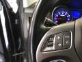 Hyundai Tucson Limited AWD Ash Black photo #15