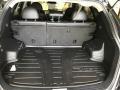 Hyundai Tucson Limited AWD Ash Black photo #26