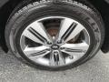Hyundai Tucson Limited AWD Ash Black photo #28
