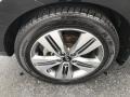 Hyundai Tucson Limited AWD Ash Black photo #29
