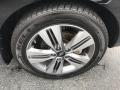 Hyundai Tucson Limited AWD Ash Black photo #30