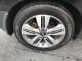 Hyundai Tucson Limited AWD Ash Black photo #31