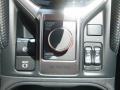 Subaru Forester 2.5i Limited Dark Gray Metallic photo #20