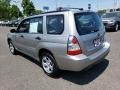 Subaru Forester 2.5 X Crystal Gray Metallic photo #5