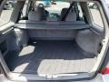 Subaru Forester 2.5 X Crystal Gray Metallic photo #18