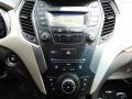 Hyundai Santa Fe Sport 2.0T AWD Frost White Pearl photo #19