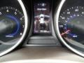 Hyundai Santa Fe Sport 2.0T AWD Frost White Pearl photo #20