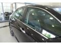 Honda Accord EX-L Sedan Crystal Black Pearl photo #11
