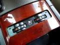 Lexus HS 250h Hybrid Premium Starfire White Pearl photo #6