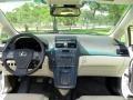 Lexus HS 250h Hybrid Premium Starfire White Pearl photo #12