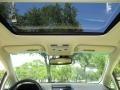 Lexus HS 250h Hybrid Premium Starfire White Pearl photo #38