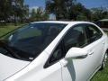 Lexus HS 250h Hybrid Premium Starfire White Pearl photo #56