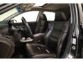Acura RDX  Polished Metal Metallic photo #5