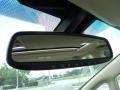 Lexus HS 250h Hybrid Premium Starfire White Pearl photo #71