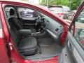 Subaru Legacy 2.5i Premium Crimson Red photo #18