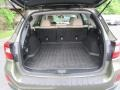 Subaru Outback 2.5i Limited Wilderness Green Metallic photo #20