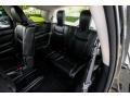 Infiniti QX60 Luxe AWD Imperial Black photo #23