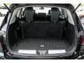 Infiniti QX60 Luxe AWD Imperial Black photo #24