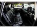 Infiniti QX60 Luxe AWD Imperial Black photo #27