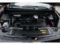 Infiniti QX60 Luxe AWD Imperial Black photo #30