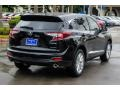 Acura RDX AWD Majestic Black Pearl photo #7