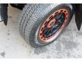 Toyota Tundra Limited CrewMax 4x4 Inferno Orange photo #29