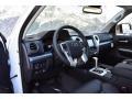 Toyota Tundra Platinum CrewMax 4x4 Super White photo #5