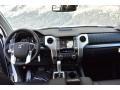 Toyota Tundra Platinum CrewMax 4x4 Super White photo #7