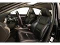 Acura TL 3.7 SH-AWD Technology Crystal Black Pearl photo #5