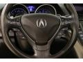 Acura TL 3.7 SH-AWD Technology Crystal Black Pearl photo #7