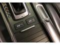 Acura TL 3.7 SH-AWD Technology Crystal Black Pearl photo #19