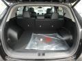 Kia Sportage EX AWD Black Cherry photo #4