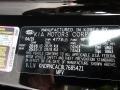 Kia Sportage EX AWD Black Cherry photo #15