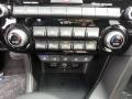 Kia Sportage EX AWD Black Cherry photo #19
