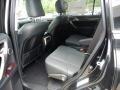 Lexus GX 460 Luxury Black Onyx photo #3