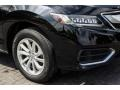 Acura RDX Technology Crystal Black Pearl photo #12